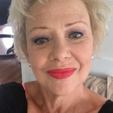 Mirandanana, 63, Zuid-Holland